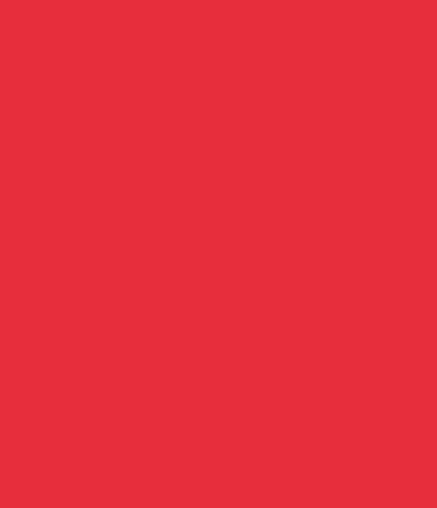 HIROKA JAM